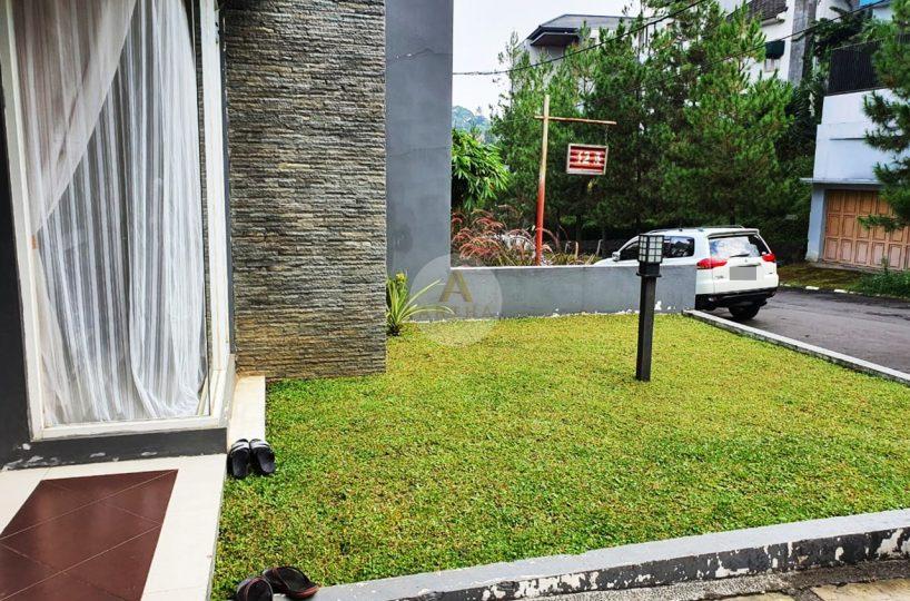 Jual Cepat Rumah 2 Lantai di Perumahan Setiabudi Terrace ...